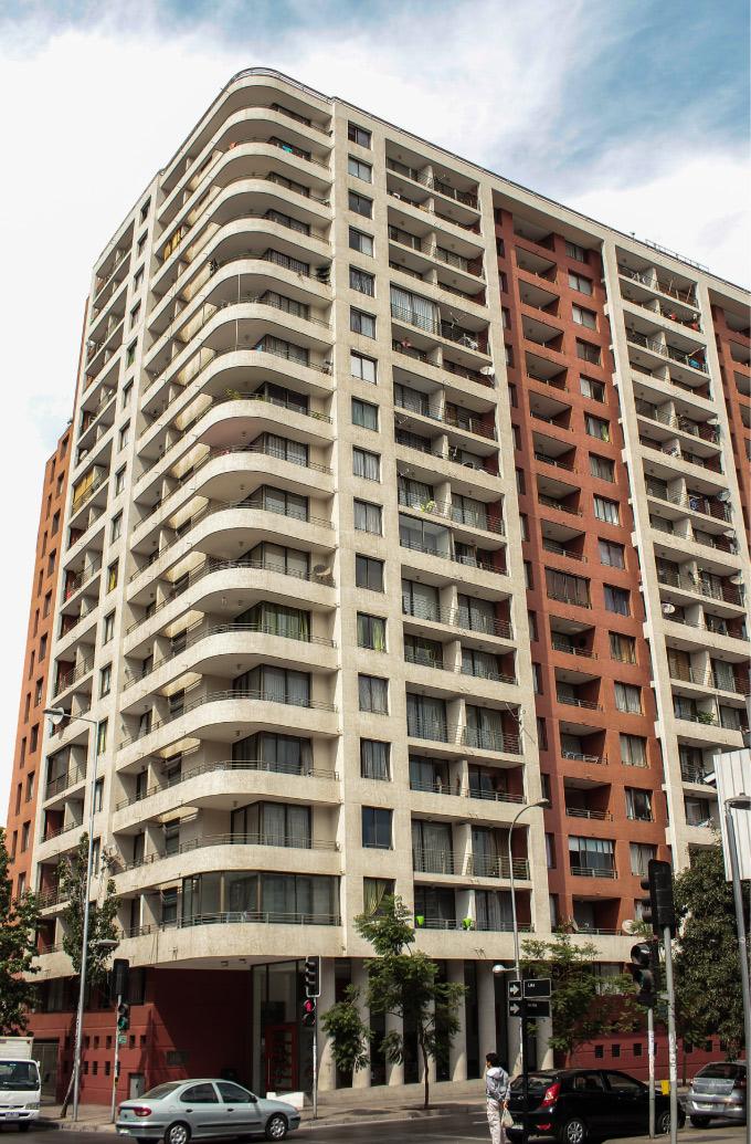 https://proyectainmobiliaria.cl/wp-content/uploads/2020/07/Lira-Marin-1.jpg