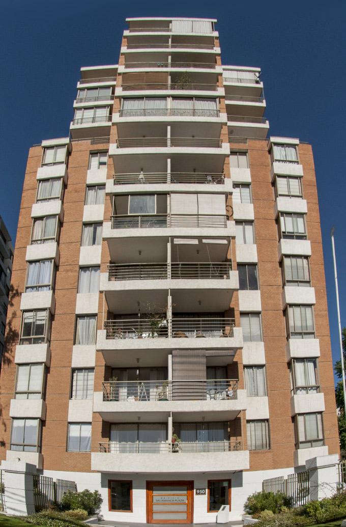 https://proyectainmobiliaria.cl/wp-content/uploads/2020/07/Salamanca-1.jpg