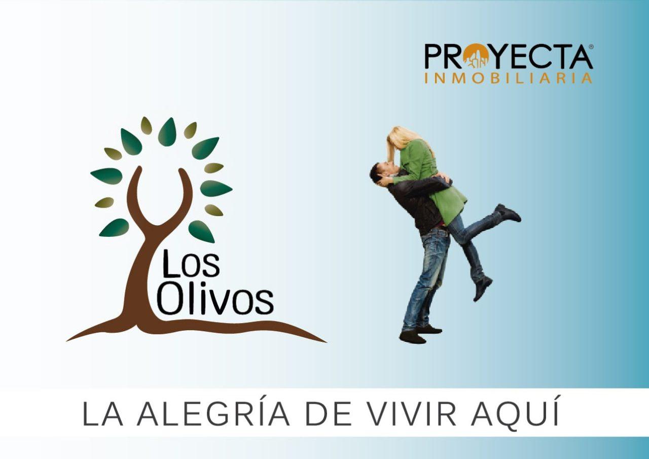 catalogo los olivos galeria_pf_0-min