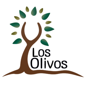 https://proyectainmobiliaria.cl/wp-content/uploads/2020/08/logo-olivos-300x300.png