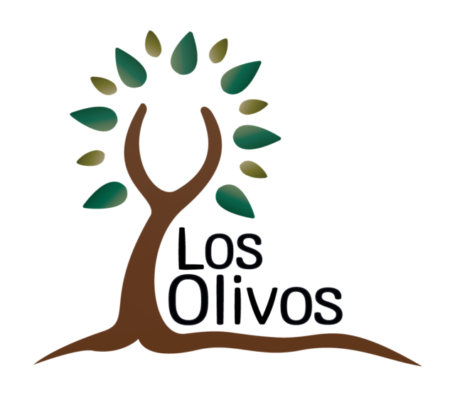 https://proyectainmobiliaria.cl/wp-content/uploads/2020/08/logo-olivos-640x573.png