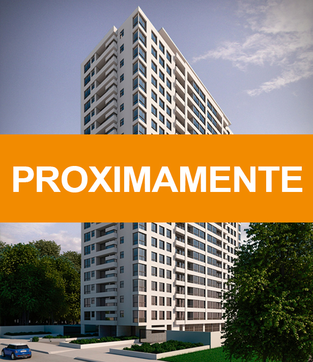 https://proyectainmobiliaria.cl/wp-content/uploads/2020/10/PROXIMAMENTE-3.jpg