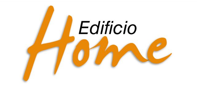 https://proyectainmobiliaria.cl/wp-content/uploads/2021/02/Logo-Home-640x286.jpg