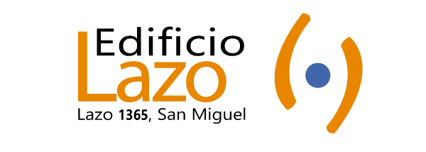 https://proyectainmobiliaria.cl/wp-content/uploads/2021/02/logo-Lazo.png