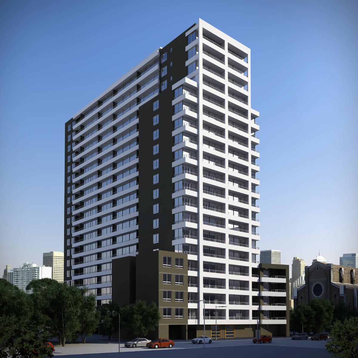 https://proyectainmobiliaria.cl/wp-content/uploads/2021/03/fachada-olivos.jpg