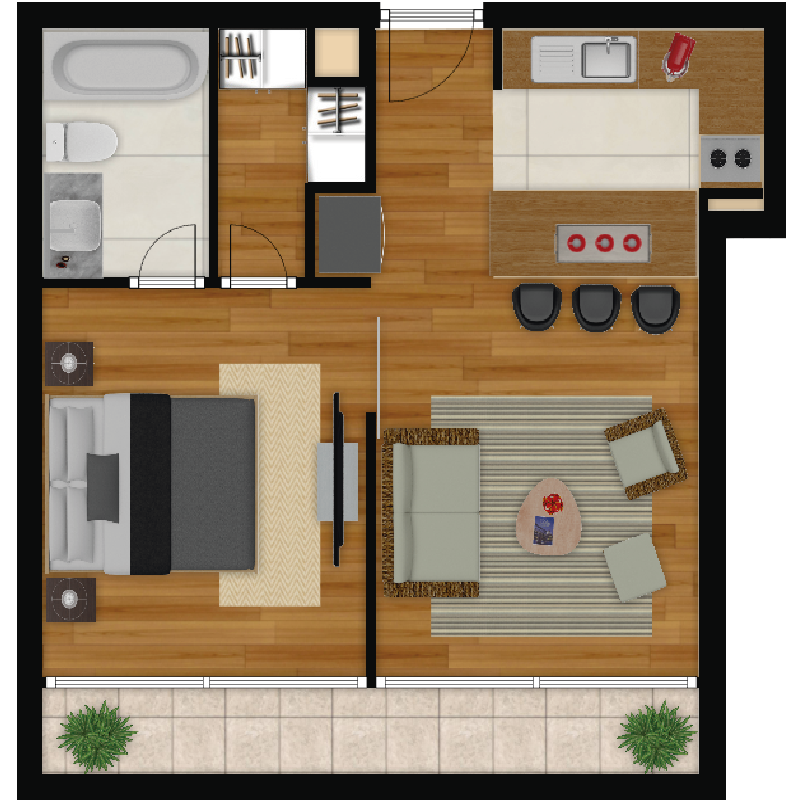 https://proyectainmobiliaria.cl/wp-content/uploads/2021/06/plantas-nuevo-closet-01-1.png
