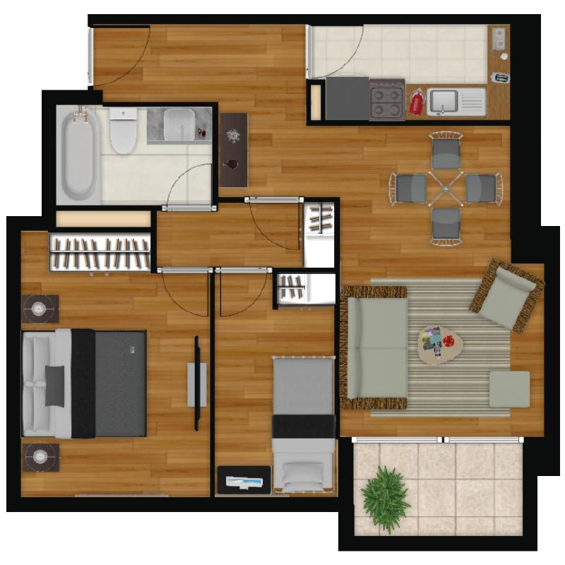 https://proyectainmobiliaria.cl/wp-content/uploads/2021/06/plantas-nuevo-closet-02-1.png
