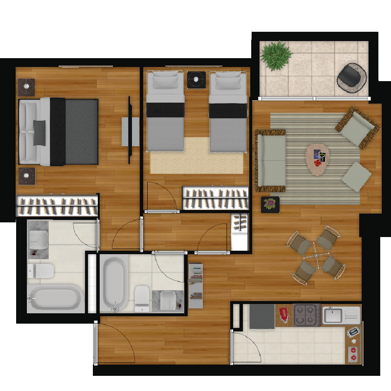 https://proyectainmobiliaria.cl/wp-content/uploads/2021/06/plantas-nuevo-closet-04.png