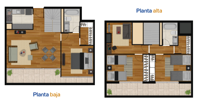 https://proyectainmobiliaria.cl/wp-content/uploads/2021/06/plantas-nuevo-closet-05.png