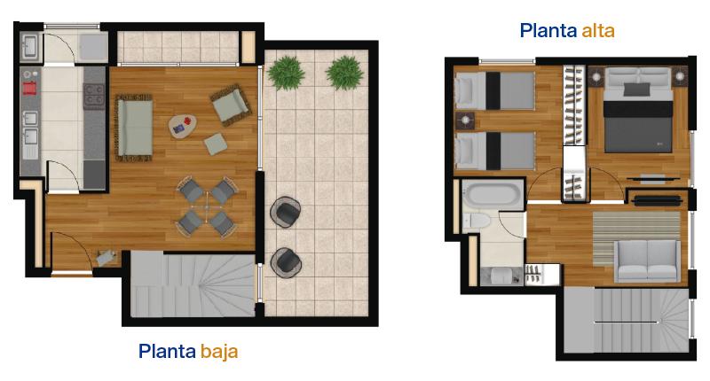 https://proyectainmobiliaria.cl/wp-content/uploads/2021/06/plantas-nuevo-closet-06.png