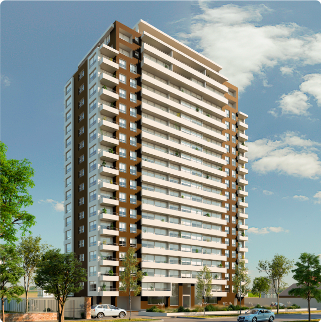 https://proyectainmobiliaria.cl/wp-content/uploads/2021/09/fachada-home-redondeada-1-640x641.png